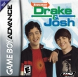 logo Emulators Drake & Josh [USA]