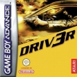 logo Emulators DRIV3R [Europe]