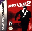Логотип Emulators Driver 2 Advance [USA]