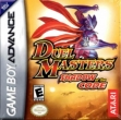 logo Emulators Duel Masters : Shadow of the Code [USA]