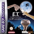 logo Emulators E.T. l'Extra-Terrestre [Europe]