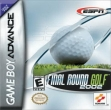 logo Emulators ESPN Final Round Golf [Europe]