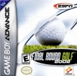 Логотип Emulators ESPN Final Round Golf 2002 [USA]