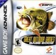 Logo Emulateurs ESPN Great Outdoor Games : Bass 2002 [USA]