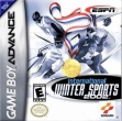 logo Emulators ESPN International Winter Sports [Europe]