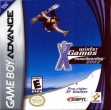 logo Emulators ESPN Winter X-Games Snowboarding 2002 [USA]
