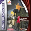 Logo Emulateurs ESPN X-Games : Skateboarding [Europe]