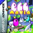 logo Emulators Eggo Mania [Europe] (Beta)