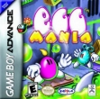 logo Emulators Eggo Mania [Europe]