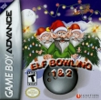 logo Emulators Elf Bowling 1 & 2 [USA]