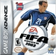 logo Emulators FIFA Soccer 2003 [USA]