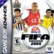 logo Emulators FIFA Soccer 2004 [USA]