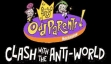 logo Emulators Fairly OddParents!, The - Clash with the Anti-Worl [USA]