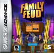 logo Emulators Family Feud [USA]