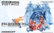 logo Emulators Final Fantasy Tactics Advance [Japan]