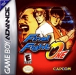 Logo Emulateurs Final Fight One [Europe]