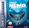 Логотип Emulators Findet Nemo [Germany]
