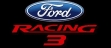 logo Emulators Ford Racing 3 [USA]