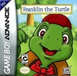 logo Emulators Franklin the Turtle [Europe]