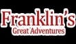 Logo Emulateurs Franklin's Great Adventures [USA]