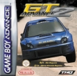 Logo Emulateurs GT Advance 2 Rally Racing [Europe]