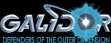 logo Emulators Galidor : Defenders of the Outer Dimension [USA]
