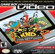 logo Emulators Game Boy Advance Video - Codename - Kids Next Door [USA]