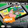 logo Emulators Game Boy Advance Video : Nicktoons Collection, Volume 2 [USA]