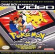logo Emulators Game Boy Advance Video : Pokémon, Volume 3 [USA]