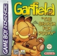 Logo Emulateurs Garfield: The Search for Pooky [Europe]
