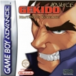 logo Emulators Gekido Advance - Kintaro's Revenge [Europe]