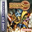 logo Emulators Golden Sun [France]