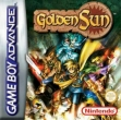 logo Emulators Golden Sun [Germany]