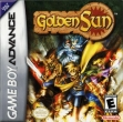 Logo Emulateurs Golden Sun [Italy]