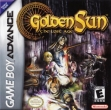 Logo Emulateurs Golden Sun : L'Era Perduta [Italy]