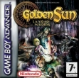 logo Emulators Golden Sun : La Edad Perdida [Spain]