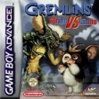 logo Emulators Gremlins : Stripe vs Gizmo [Europe]