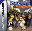 logo Emulators Gremlins : Stripe vs Gizmo [USA]