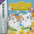 logo Emulators Hamtaro : Ham-Ham Heartbreak [USA]