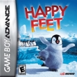 logo Emulators Happy Feet [USA]