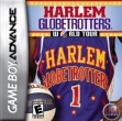 logo Emulators Harlem Globetrotters : World Tour [Europe]