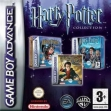 logo Emulators Harry Potter Collection [Europe]