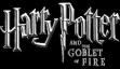 logo Emulators Harry Potter and the Goblet of Fire [USA]