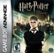 logo Emulators Harry Potter and the Order of the Phoenix [Europe]