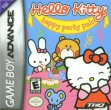 logo Emulators Hello Kitty: Happy Party Pals [USA]