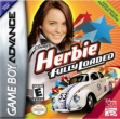 Логотип Emulators Herbie - Fully Loaded [USA]