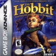 logo Emulators The Hobbit [USA]