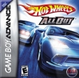 logo Emulators Hot Wheels - All Out [Europe]