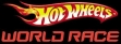 logo Emulators Hot Wheels : World Race [USA]