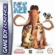 logo Emulators Ice Age [Europe]